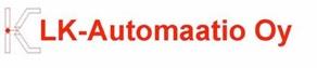 LK-Automaatio Oy Logo